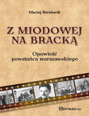 e_0v02_ebook