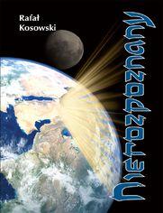 e_0w01_ebook
