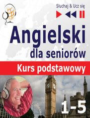 Angielski dla seniorow 1_5