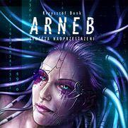 Arneb