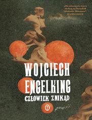 e_0xwh_ebook