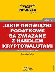 e_0ya1_ebook