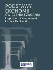 e_0yc6_ebook