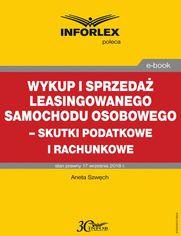 e_0yyo_ebook