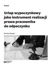 e_10b9_ebook