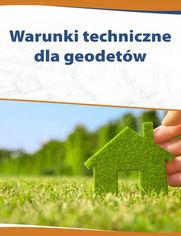 e_10bf_ebook
