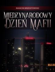 Międzynarodowy Dzień Mafii