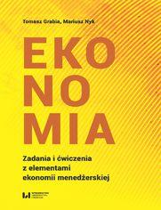 e_10pf_ebook