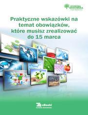 e_11kf_ebook