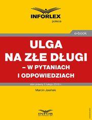 e_125c_ebook