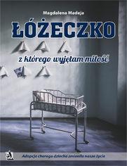 e_126v_ebook
