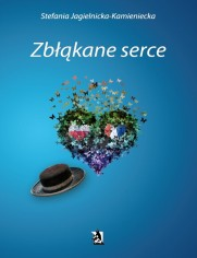 e_132k_ebook
