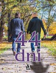 44 dni