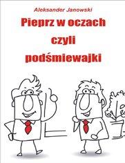 e_1379_ebook