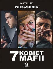 7 kobiet mafii
