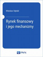 e_13rq_ebook