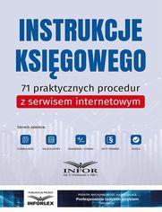 e_13v3_ebook