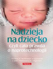 e_13zb_ebook