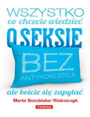 e_13zs_ebook