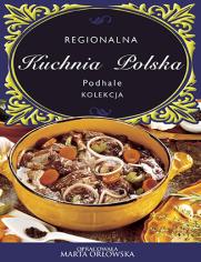 Podhale - Regionalna kuchnia polska
