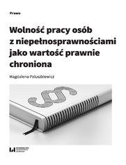 e_14lh_ebook
