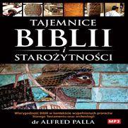 Tajemnice Biblii i Starożytności