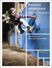 e_17u3_ebook