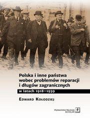 e_17vv_ebook
