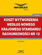 e_1826_ebook