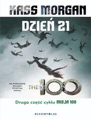 e_19sk_ebook