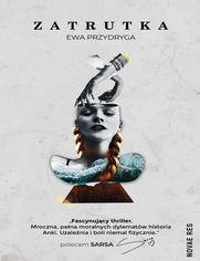 e_1btv_ebook