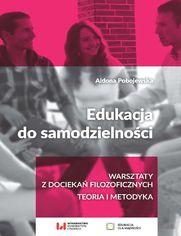 e_1dqk_ebook
