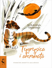 Tygrysica i Akrobata