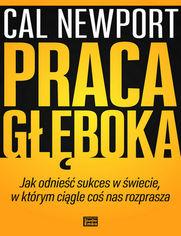 Książka Helion: e_1fgz_ebook