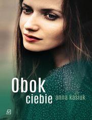 e_1fpk_ebook