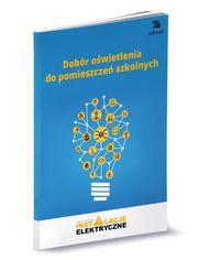 e_1gvb_ebook