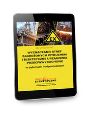 e_1gz4_ebook