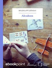 Alcabon