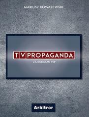 TVPropaganda