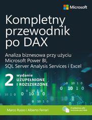 e_1lcj_ebook