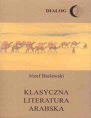 Klasyczna literatura arabska