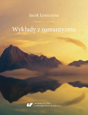Wykłady z romantyzmu
