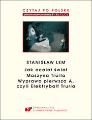 e_1mj7_ebook