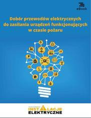 e_1nir_ebook