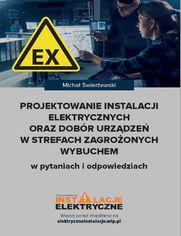 e_1nni_ebook