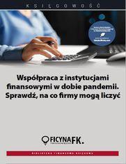 e_1nwt_ebook
