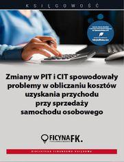 20 najważniejszych pytań o zmiany w JPK_VAT