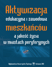 e_1p0z_ebook