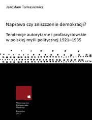 e_1p1b_ebook