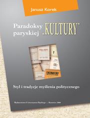 e_1p24_ebook